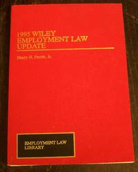 1995 Wiley Employment Law Update