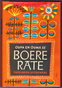 image of BOERE RATE