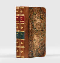 Pride and Prejudice. by  Jane AUSTEN - 1817 - from Peter Harrington and Biblio.co.uk