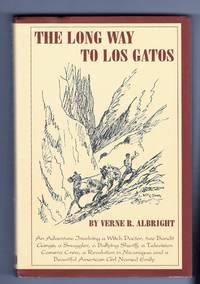 image of The Long Way To Los Gatos