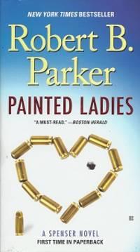 image of Painted Ladies