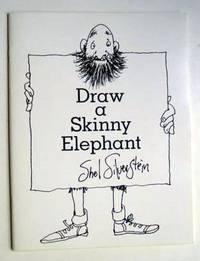 image of Draw a Skinny Elephant