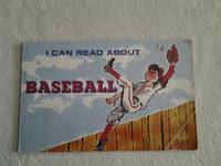 I Can Read About Baseball