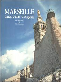 image of Marseille aux cent visages