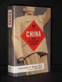 China, The Gathering Threat