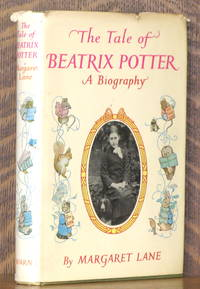 image of THE TALE OF BEATRIX POTTER