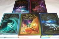 Leven Thumps and the Gateway to Foo [5VOLS.]