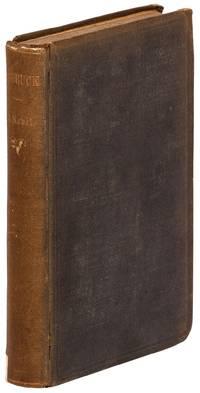 image of Roebuck: A Novel