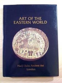 Art of the Eastern World