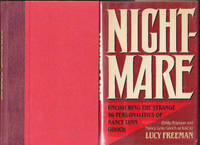 image of Nightmare Uncovering the Strange 56 Personalities of Nancy Lynn Gooch