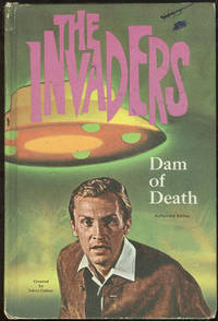 DAM OF DEATH The Invaders