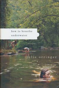 How to Breathe Underwater Stories