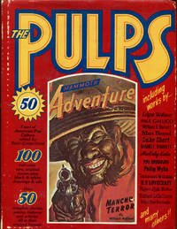 image of The Pulps