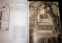 image of La Fabbrica di San Pietro Venti Secoli di Storia e Progetti.