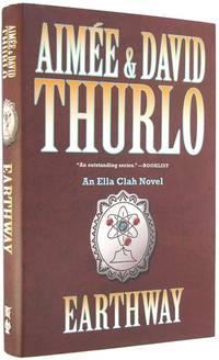 Earthway: An Ella Clah Novel