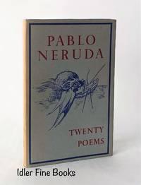 Twenty Poems [20]