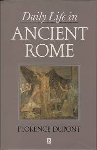an analysis of ancient rome in modern books Indeed, the creators of popular culture have so often appropriated elements of roman history and society for films and television programs, novels and comic books, advertising and computer games that most people's knowledge of ancient rome derives from these representations.