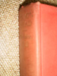 Onionhead  -  First Edition 1958