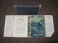 ENDURANCE: Shackleton's Incredible Voyage by  Alfred Lansing - Hardcover - Early Edition - 1959 - from Polar Books and Biblio.com