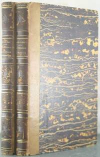 image of Physiologie du Mariage [2 tomes / Two Volumes]