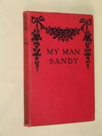 My Man Sandy