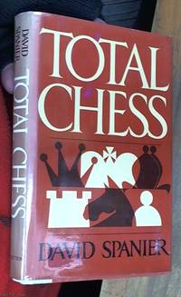 image of Total Chess