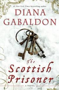 The Scottish Prisoner (Lord John #3)