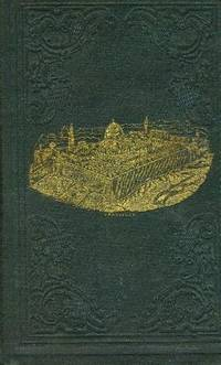EAST: SKETCHES OF TRAVEL IN EGYPT AND THE HOLY LAND, The.