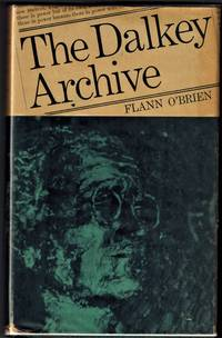 image of The Dalkey Archive