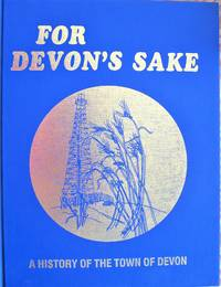 image of For Devon's Sake. A History of the Town of Devon