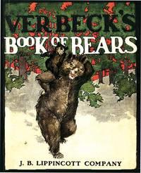 VER BECK'S BOOK OF BEARS