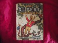 image of More Rupert Adventures.