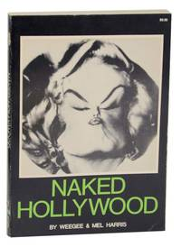 Naked Hollywood