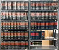 New York Jurisprudence 2d. 168 books Complete set thru May 2018 supps