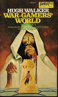 WAR-GAMERS' WORLD: Magira I