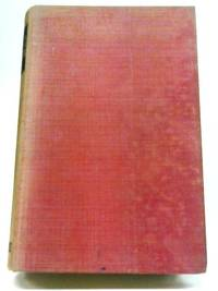 A Peculiar Treasure by Edna Ferber - First Edition - 1939 - from World of Rare Books and Biblio.com