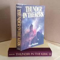 Thunder in the Kerk
