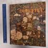 View Image 1 of 3 for Jean Dubuffet: Del Paisaje Fisico Al Paisaje Mental Inventory #181469