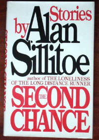 image of The Second Chance and Other Stories