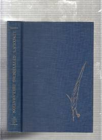 Lincoln's Gettysburg Declaration (presentation copy inscribed by the author)