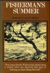 image of Fisherman's Summer