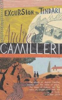 Excursion to Tindari - Montalbano Series #5