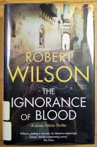 image of Ignorance Of Blood