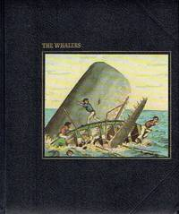 image of The Whalers (Seafarers)