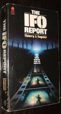 IFO Report