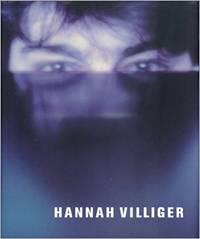 Hannah Villiger