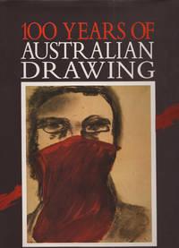 image of 100 Years of Australian Drawing