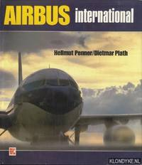 Airbus International