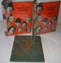 France (unspecified where): Prisma, 1947. 1st Edition. Hardcover. Very Good/Varied Jacket. 4to - ove...