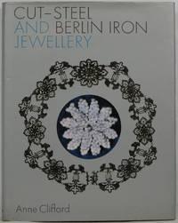 Cut-Steel and Berlin Iron Jewellery